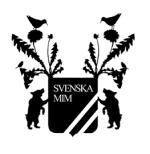svenskamim logga